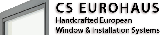 cs_eurohaus_modified_logo